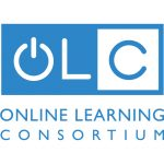OLC-LOGO-STACKED-SQUARE-01