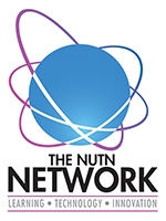 national-university-technology-network logo